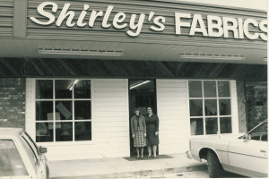 ShirleysFabrics