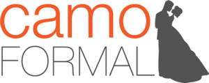 camoformal_logo